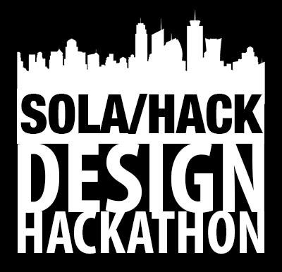 sola_hack_graphic_web