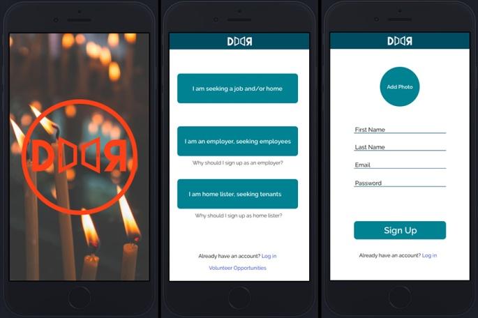 OpenDoor_4web1.jpg