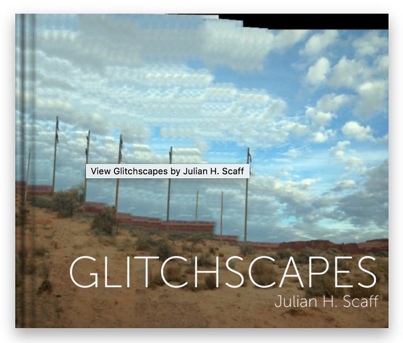 GLITCHSCAPES_COVER