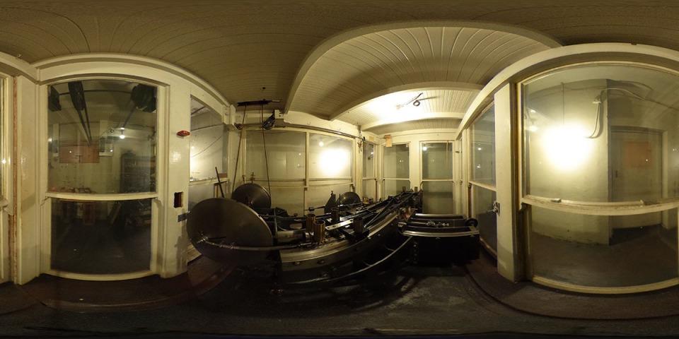 06a_Spectroscope